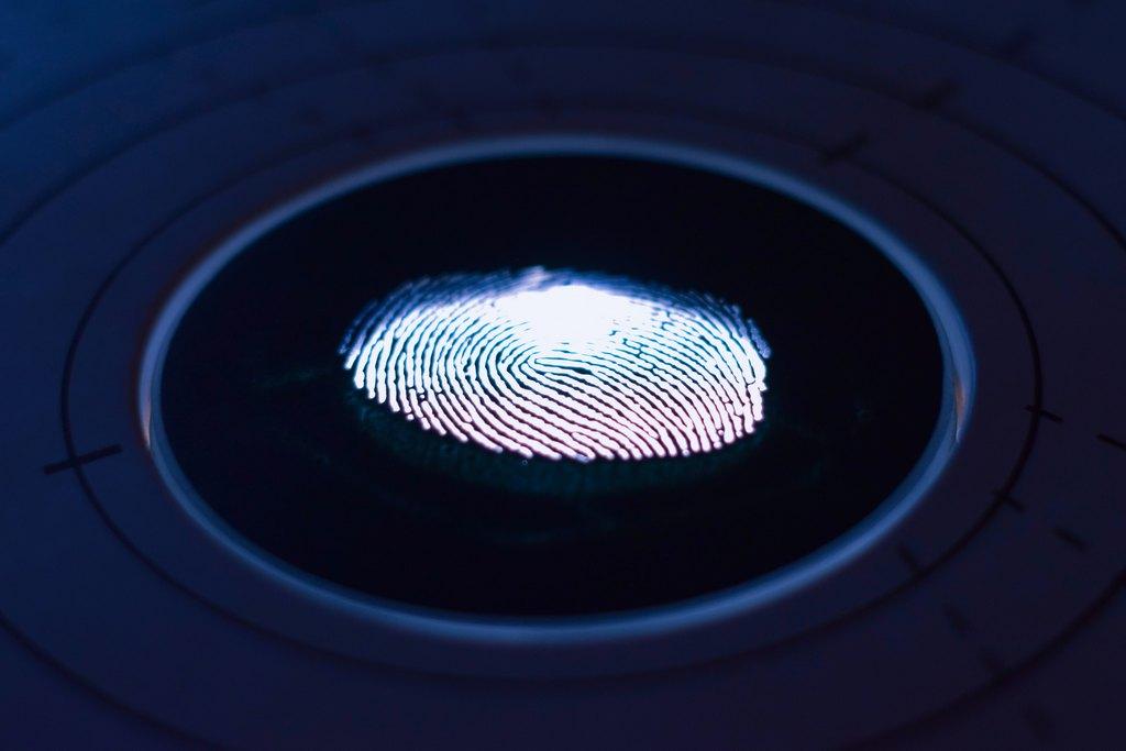 Biometrics 1_can