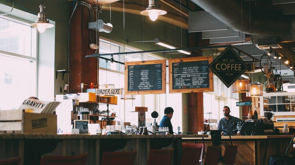 Cafe_Canada